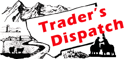 Traders Dispatch